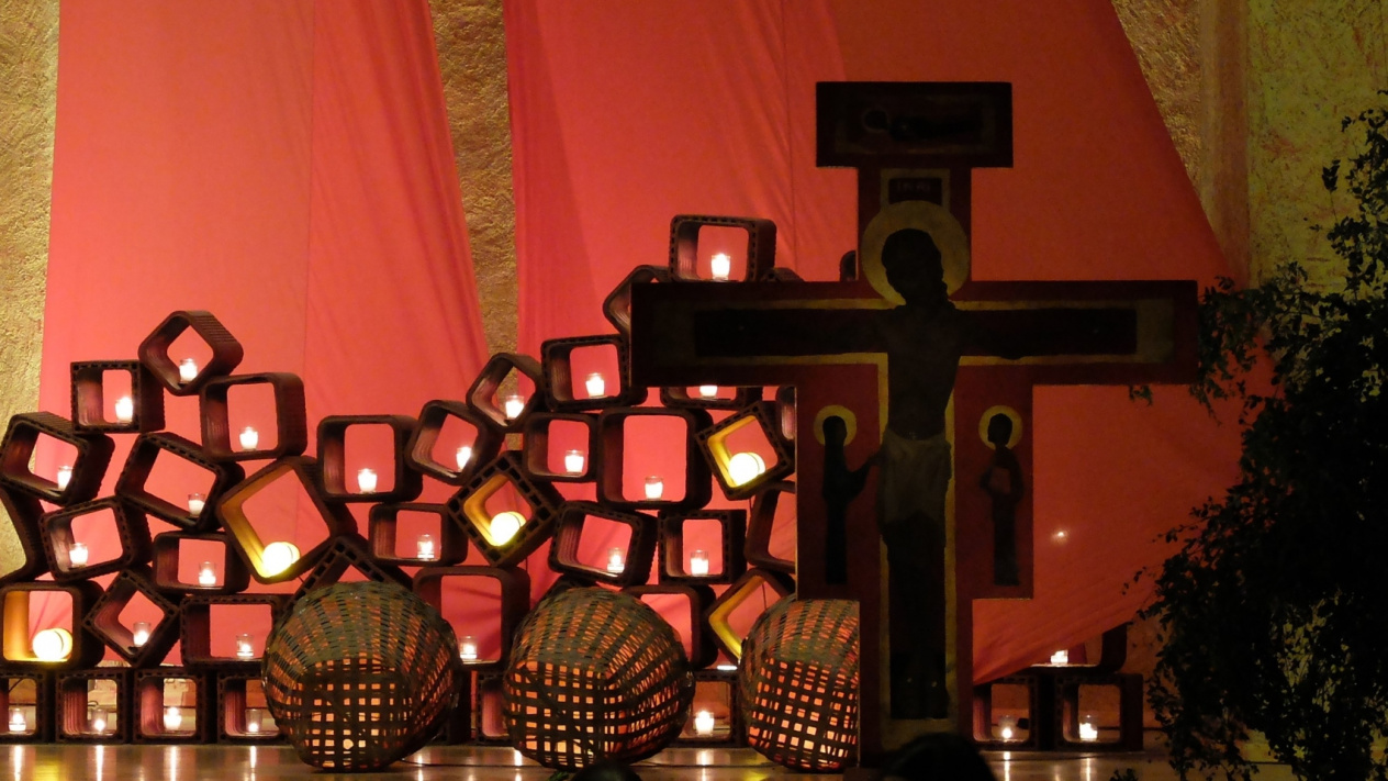 Taizé<div class='url' style='display:none;'>/</div><div class='dom' style='display:none;'>ref-bremgarten-mutschellen.ch/</div><div class='aid' style='display:none;'>12</div><div class='bid' style='display:none;'>267</div><div class='usr' style='display:none;'>4</div>