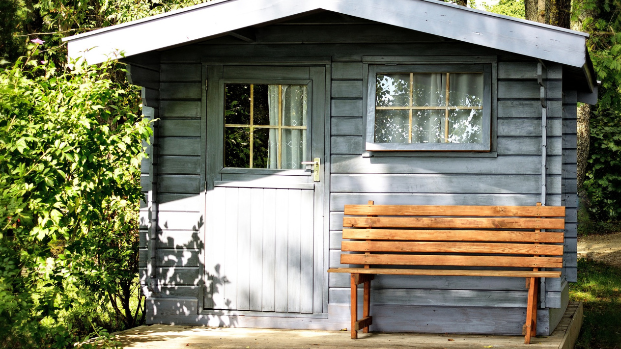 garden-shed-931508_1920<div class='url' style='display:none;'>/</div><div class='dom' style='display:none;'>ref-bremgarten-mutschellen.ch/</div><div class='aid' style='display:none;'>174</div><div class='bid' style='display:none;'>4297</div><div class='usr' style='display:none;'>4</div>